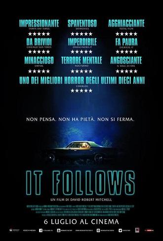 [film] It Follows (2016) Captur40