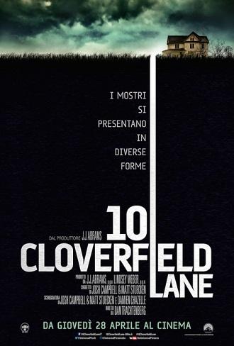 [film] 10 Cloverfield Lane (2016) Captur44