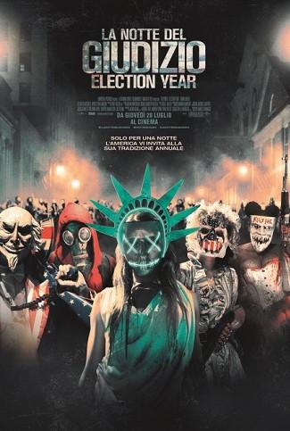 2016 - [film] La Notte del Giudizio – Election Year (2016) Captur66