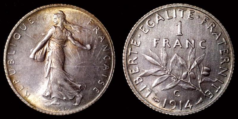 semeuse 1898 184810