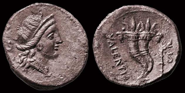 Bronze grec ? ... Bruttium, de Vibo Valentia (plus tard Hipponium) Bmc_1610