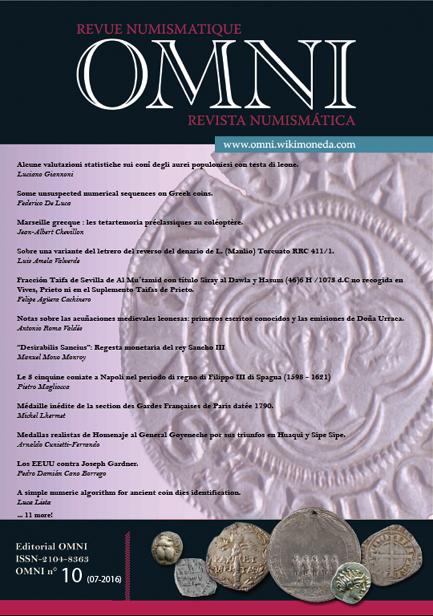 La revue OMNI n°10 vient de paraître ! Couv_o10