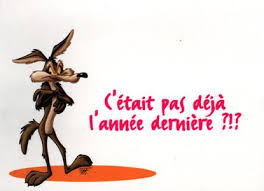 Saint Raoul Coincoin... Images13