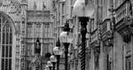 ♣ London Streets