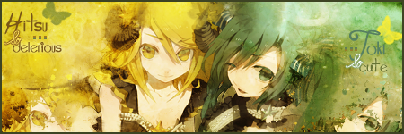 ~Graph by hitsu ~ Sign_t10