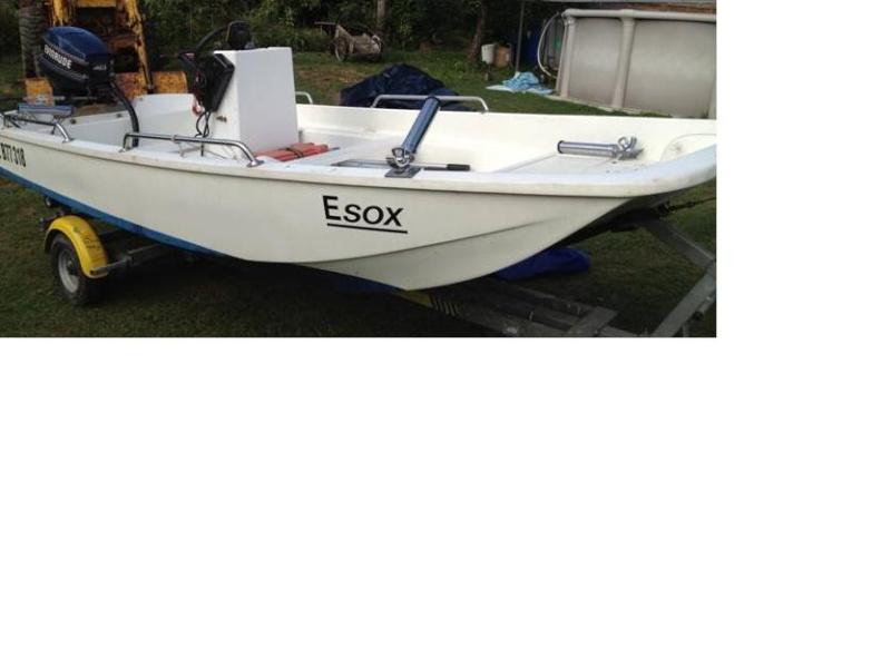 Livebab = Enfin mon bateau  Barque11