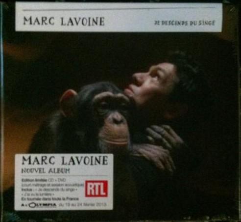 Marc Lavoine - Page 7 A1patf11
