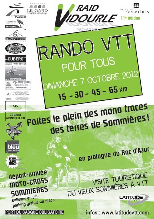[VTT] Raid sommierois 45km (07/10/12) Flyer10