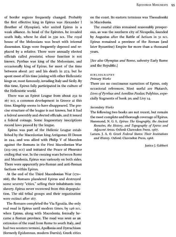 Masoneria (Muratoret e lir)  - Faqe 2 Epir1_10