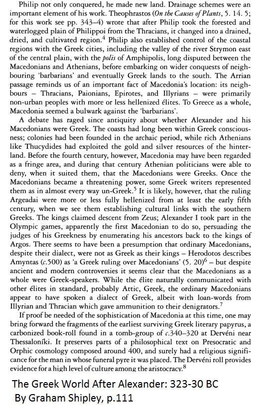 Masoneria (Muratoret e lir)  - Faqe 2 Graham10