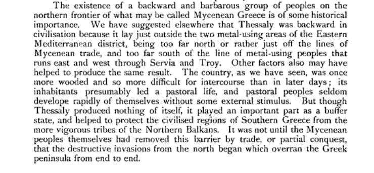 Thessalians - Faqe 5 Untitl10