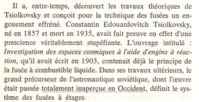 Tsiolkovski - Page 4 Alioch10