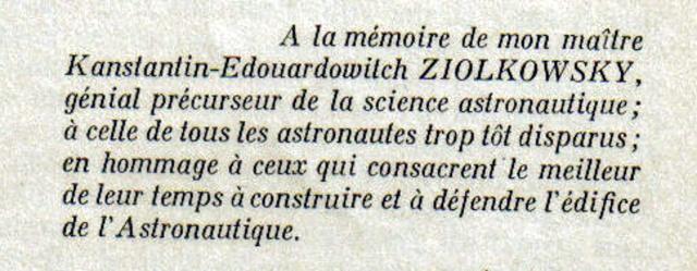 Tsiolkovski - Page 4 Dedica10