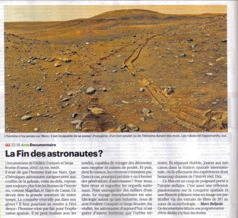 Le spatial à la TV - Page 3 Doc_br11