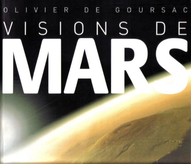 [Vote] Photo du mois (Août 2012) Mars_o12