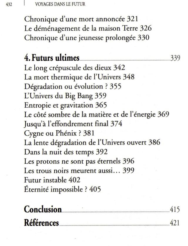 Voyages dans le Futur, N. Prantzos - Page 3 Prantz11