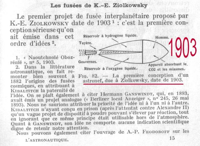 Tsiolkovski - Page 4 Tsiolk10