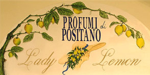 Profumi di Positano 2010-011
