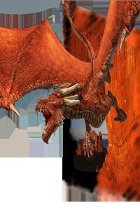 Concours numéro 2 (Kit dragon) Dragon10