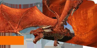 Concours numéro 2 (Kit dragon) Sign_d10