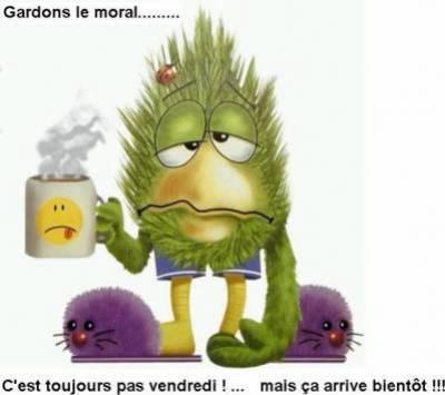 Salutations Kissiennes, bonjour, bonsoir... - Page 6 95928610