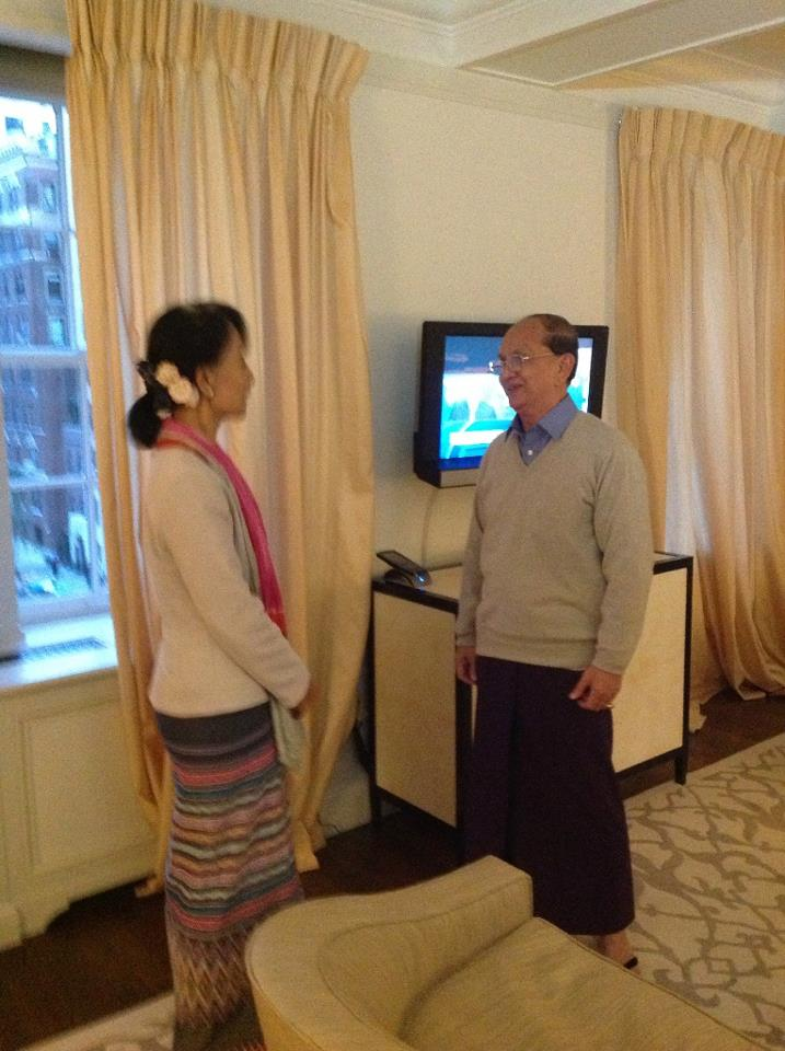 Daw Aung San Suu Kyi - Page 3 38410010