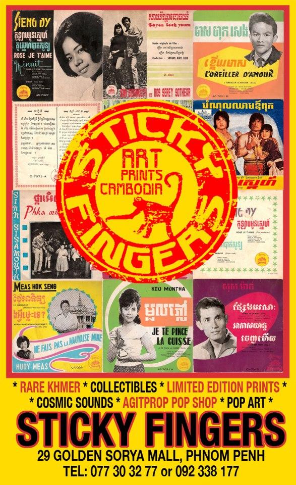 Graffitis, affiches, pub, peintures, sculptures, art - Page 4 52723210