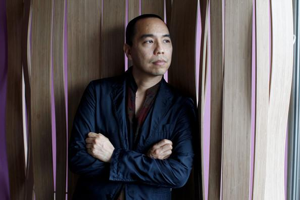 Court métrage - A Letter to Uncle Boonmee - Apichatpong Weerasethakul 68269910