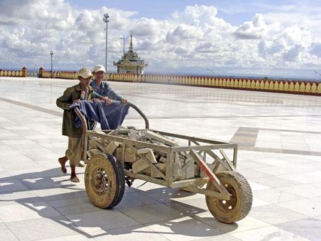Birmanie -  Bienvenue dans la capitale interdite Naypyidaw 8_des-10