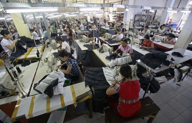 La Birmanie subit un veritable tsunami économique Articl10