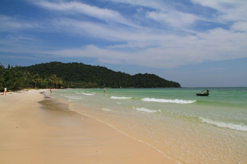 L'Ile de Phu Quoc ... Un petit paradis Daj97810