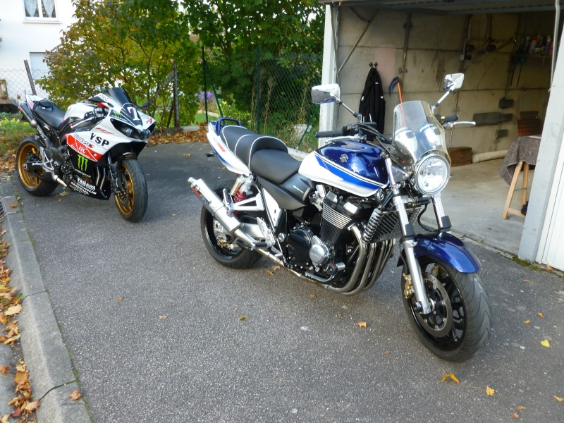 Petit vieux et nouveau  P1000315