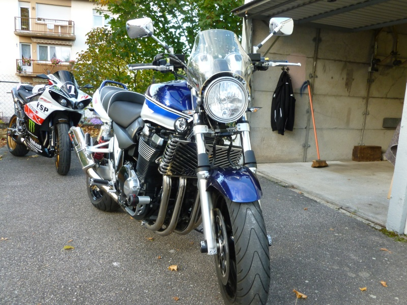 Petit vieux et nouveau  P1000316