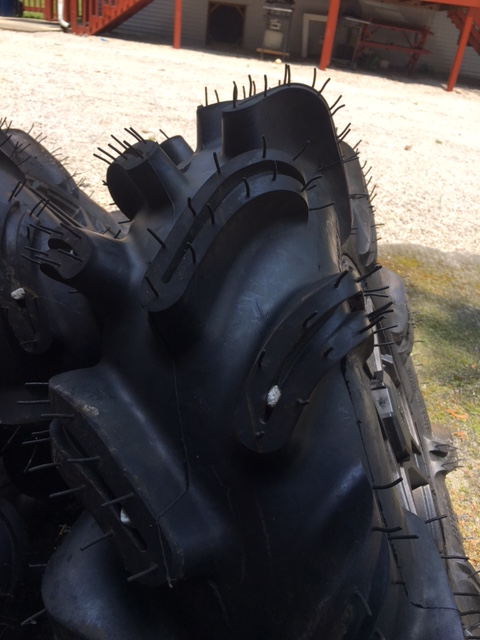 Highlifter Outlaw 2 Tires for Sale.   ***SOLD*** Img_0113