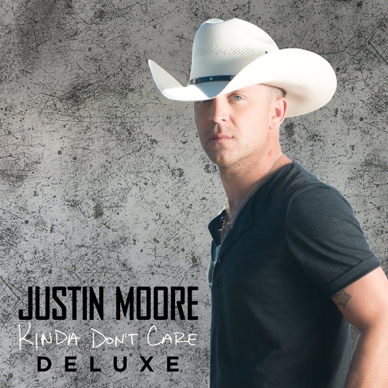 Justin Moore - Page 6 A14ddu10