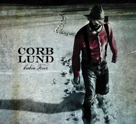 CORB LUND from Canada Corb10