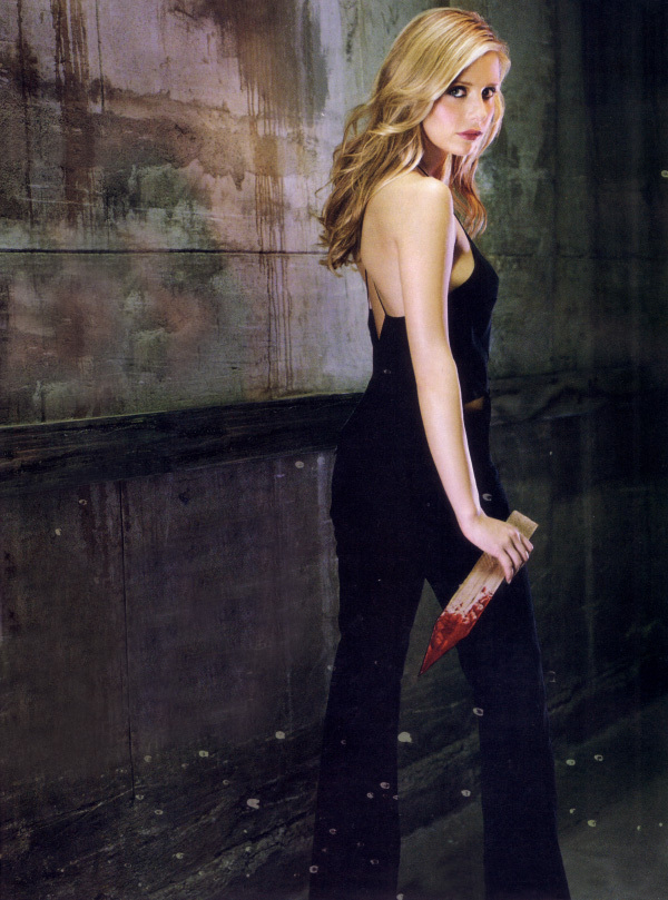 casting LO Buffy-10