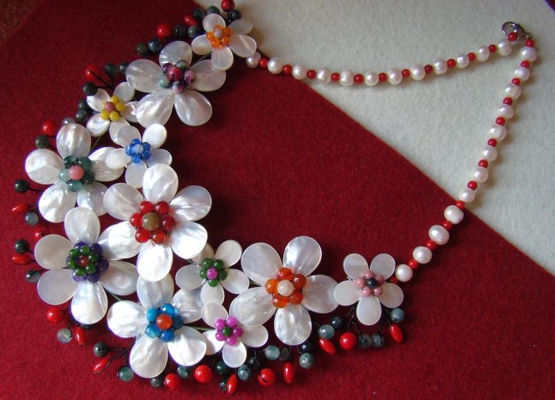 """""""Flori de piatră-Bijoux"""" albumul I-bijuterii artizanale marca Didina Sava - Pagina 3 04710"""