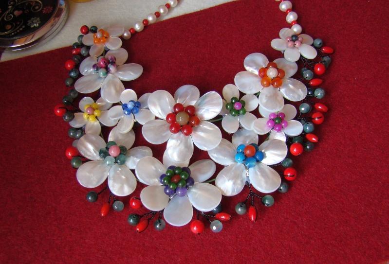 """""""Flori de piatră-Bijoux"""" albumul I-bijuterii artizanale marca Didina Sava - Pagina 3 06010"""