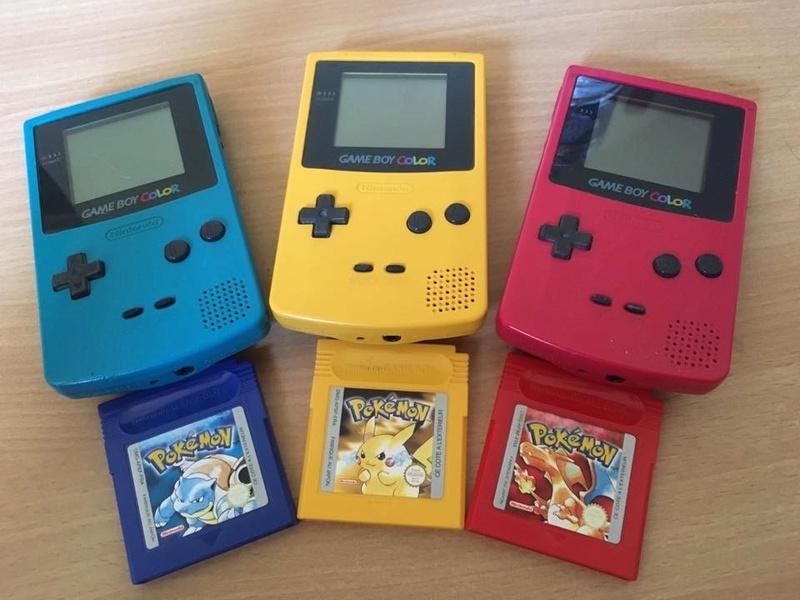 Game Boy Color ou Game Boy Advance SP? - Page 3 Image12
