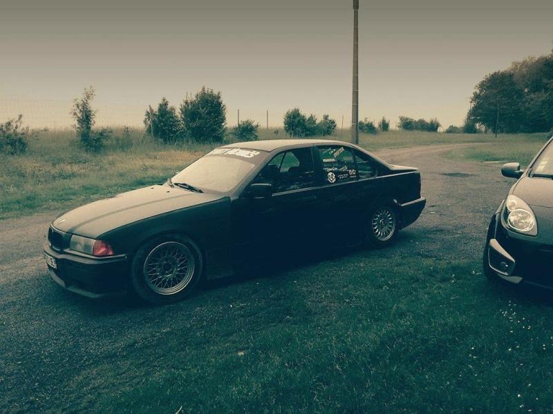 BMW E36 320i pour faire du Grift Img_0611