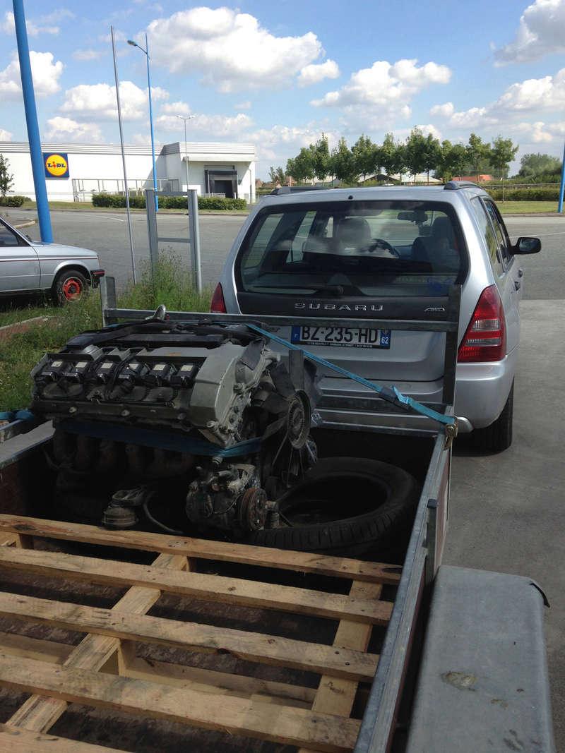 BMW E36 320i pour faire du Grift Img_0712