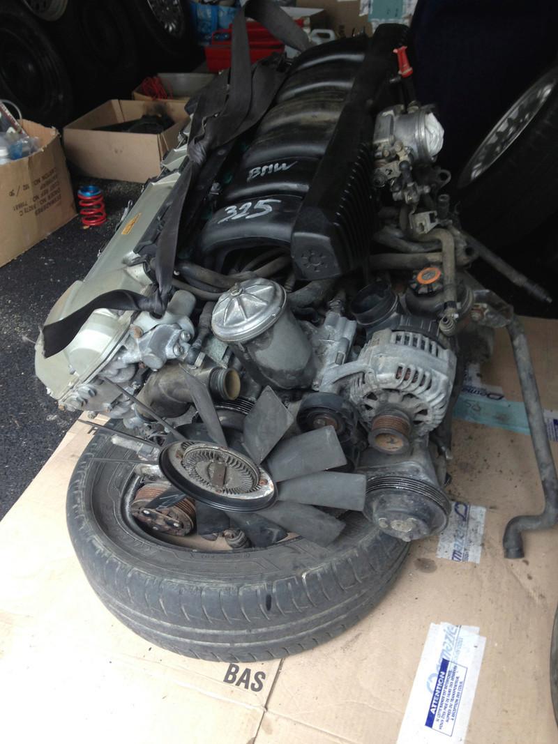 BMW E36 320i pour faire du Grift Img_0714