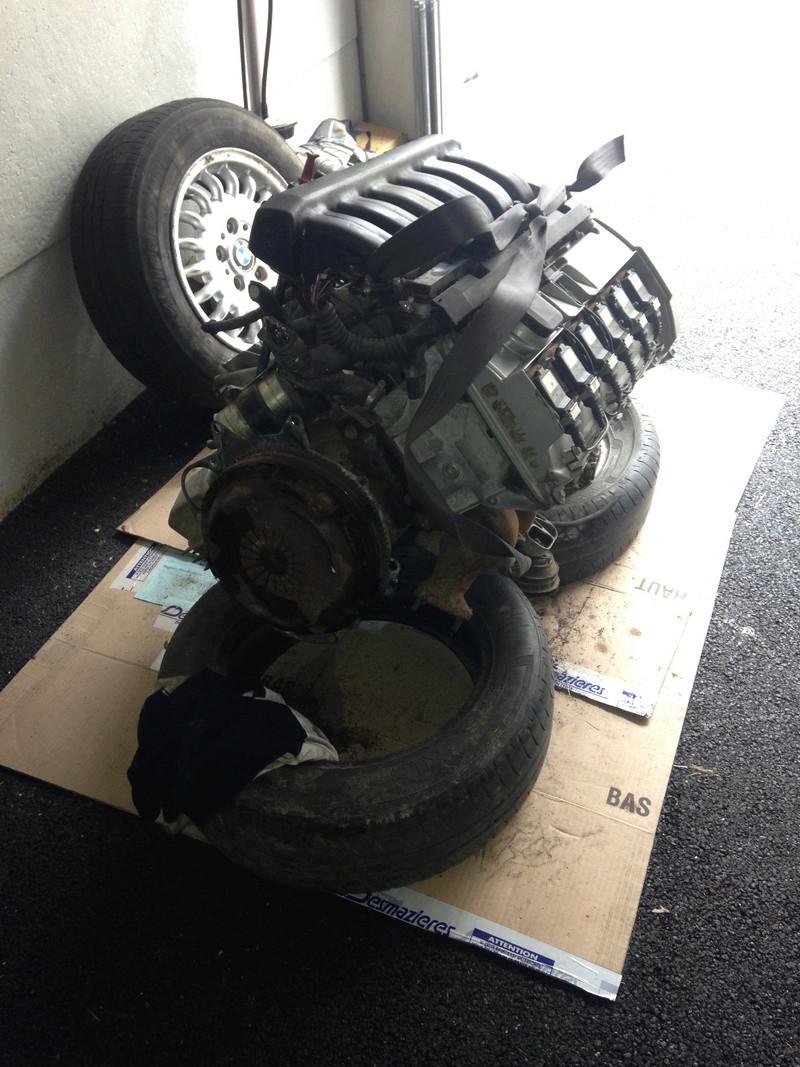 BMW E36 320i pour faire du Grift Img_0811