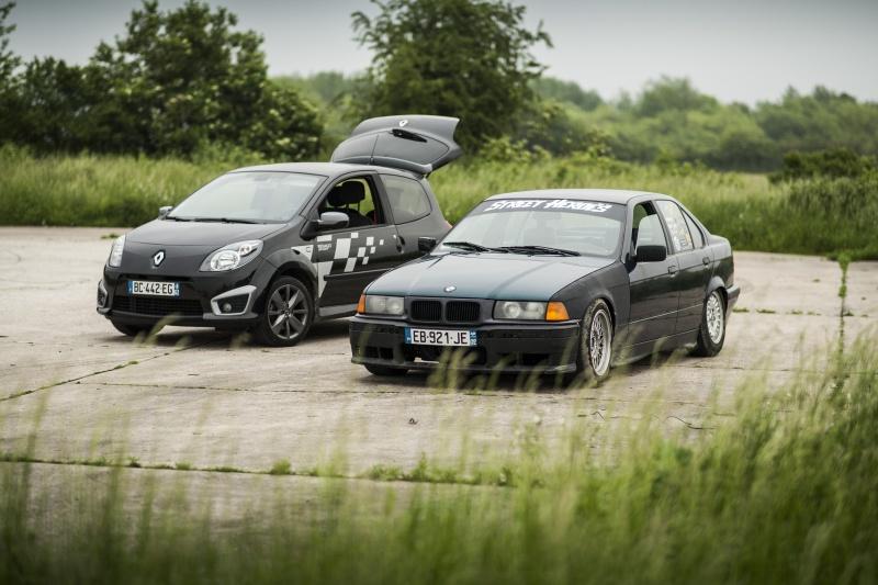 BMW E36 320i pour faire du Grift Img_7310