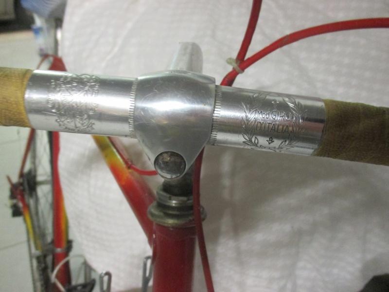 Vélo repeint à identifier Img_0710