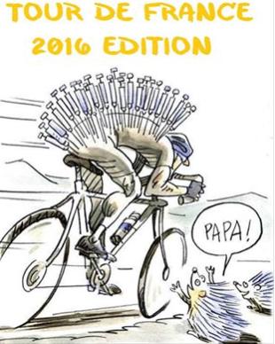 Tour 2016 c'est parti Image010