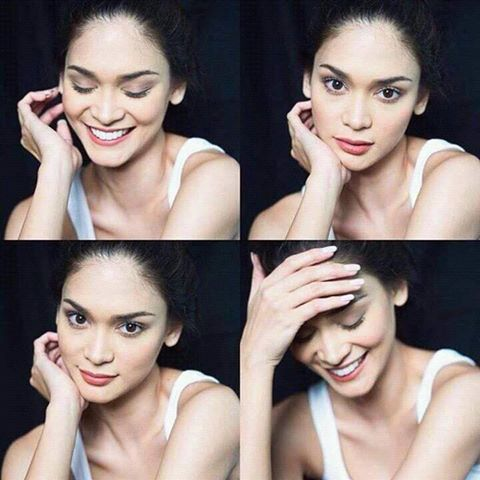 ♔ The Official Thread of MISS UNIVERSE® 2015 Pia Alonzo Wurtzbach of Philippines ♔  - Page 29 13413711