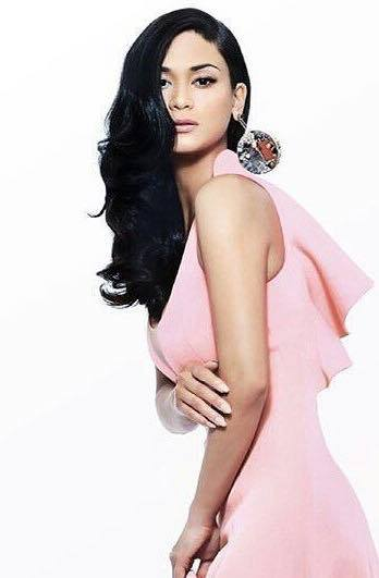 ♔ The Official Thread of MISS UNIVERSE® 2015 Pia Alonzo Wurtzbach of Philippines ♔  - Page 29 13537610