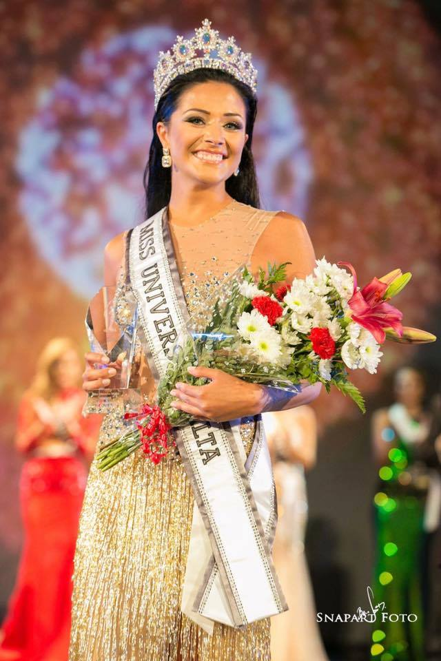 Miss Universe 2016 contestants 14046012